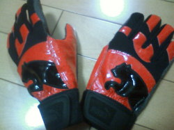 Batting gloves_puma.jpg