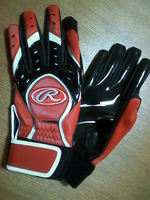 Batting gloves_09.11.24_1.jpg