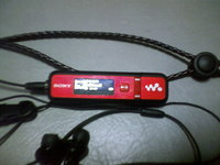 WALKMAN_RED.jpg