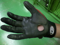 batting glove_080731.jpg