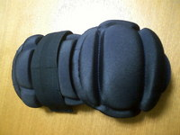 elbow guard_2.jpg